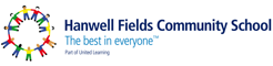 Hanwell Fields Community School logo
