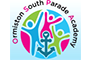 South Parade Academy logo