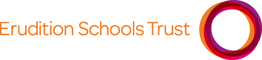 Erudition Schools Trust logo